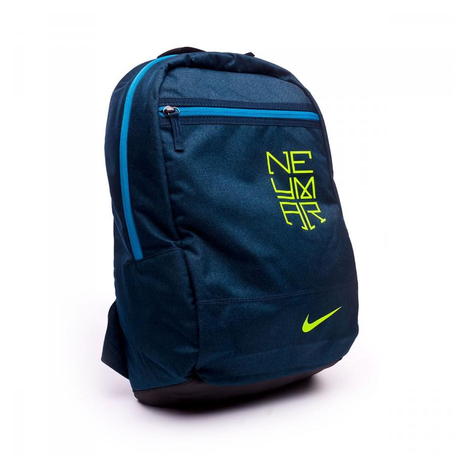 nike neymar bag on sale   OFF34% Discounts a2d4da957931c