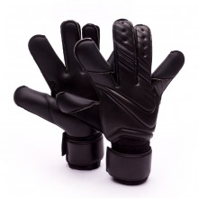 shades of pick up detailed look Guante Vapor Grip 3 Football Black