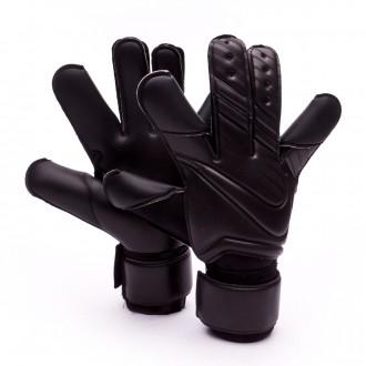 Gant  Nike Vapor Grip 3 Football Black