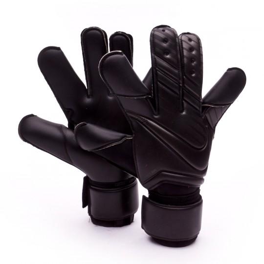 Glove  Nike Vapor Grip 3 Football Black