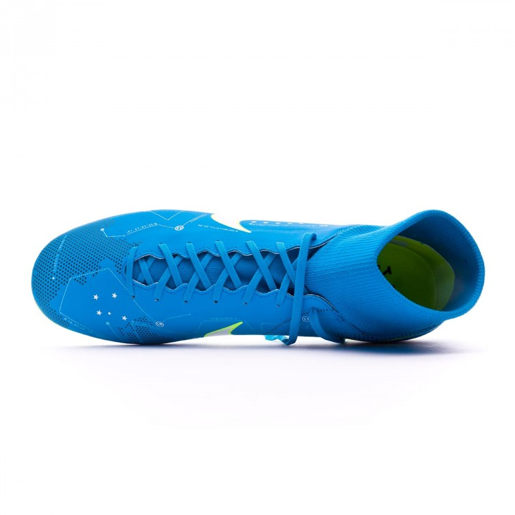bota-nike-mercurial-victory-vi-df-ag-pro- · Nike. Bota Mercurial Victory VI  DF AG-Pro Neymar Blue orbit-White-Armory navy ... 926d76339