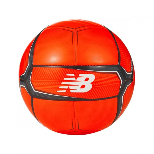 Balón  New Balance Furon Dispatch Alpha orange