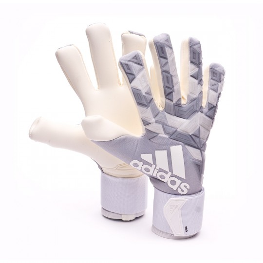 Guante  adidas Ace Trans Pro Camouflage Clear grey-White