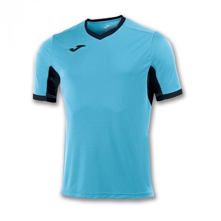 camiseta-joma-champion-iv-mc-turquesa-negro-0.jpg