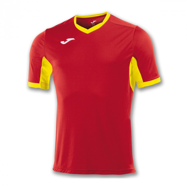 camiseta-joma-champion-iv-mc-rojo-amarillo-0.jpg