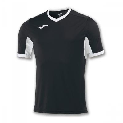 camiseta-joma-champion-iv-mc-negro-blanco-0.jpg