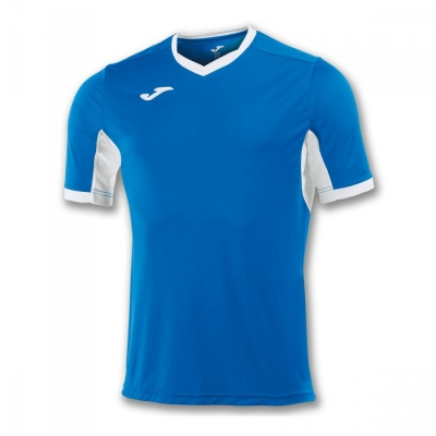 camiseta-joma-champion-iv-mc-azul-royal-blanco-0.jpg
