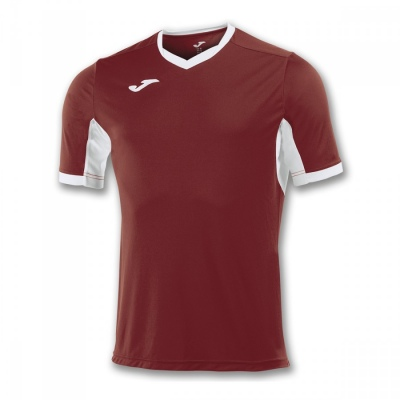 camiseta-joma-champion-iv-mc-granate-blanco-0.jpg