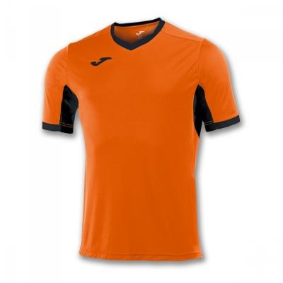 camiseta-joma-champion-iv-mc-naranja-negro-0.jpg