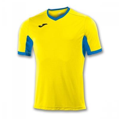 camiseta-joma-champion-iv-mc-amarillo-azul-royal-0.jpg