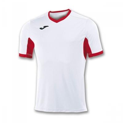 camiseta-joma-champion-iv-mc-blanco-rojo-0.jpg