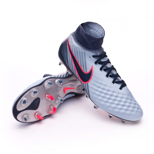 Chaussure  Nike Magista Orden II FG Light armory blue-armory navy-armory blue