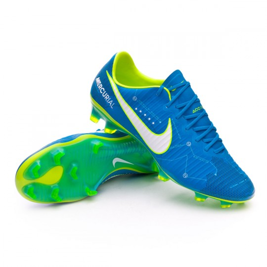 e9bc5cd3cb50c Nike Written in the stars Neymar - Loja de futebol Fútbol Emotion