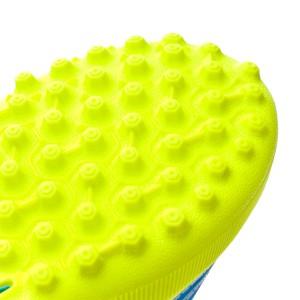 Football Boot Nike Jr Mercurial Vortex III Velcro Turf Neymar Jr ... 0edc5876c5967