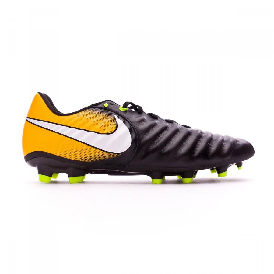 Nike Tiempo ligera IV FG K0rn8OV