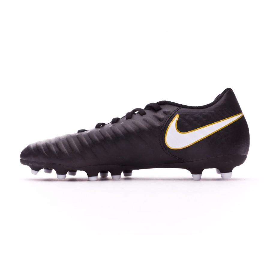 Scarpe Nike Tiempo Rio IV FG