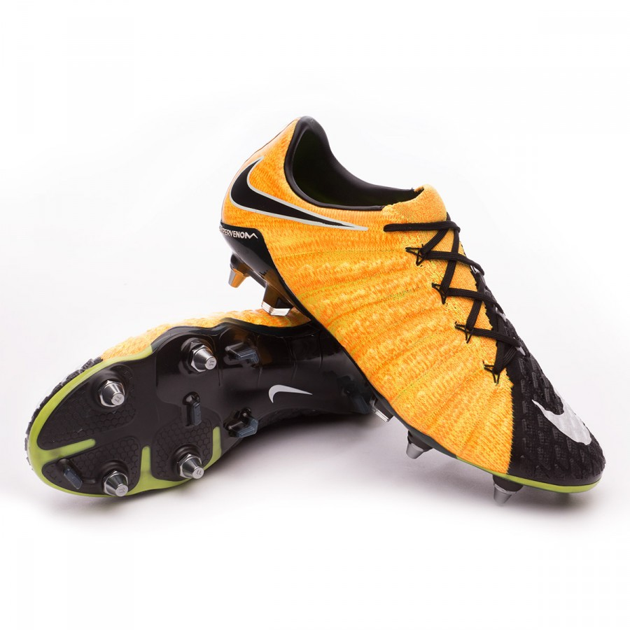 025e7234001a ... where to buy boot nike hypervenom phantom iii acc sg pro laser orange  black white c5520
