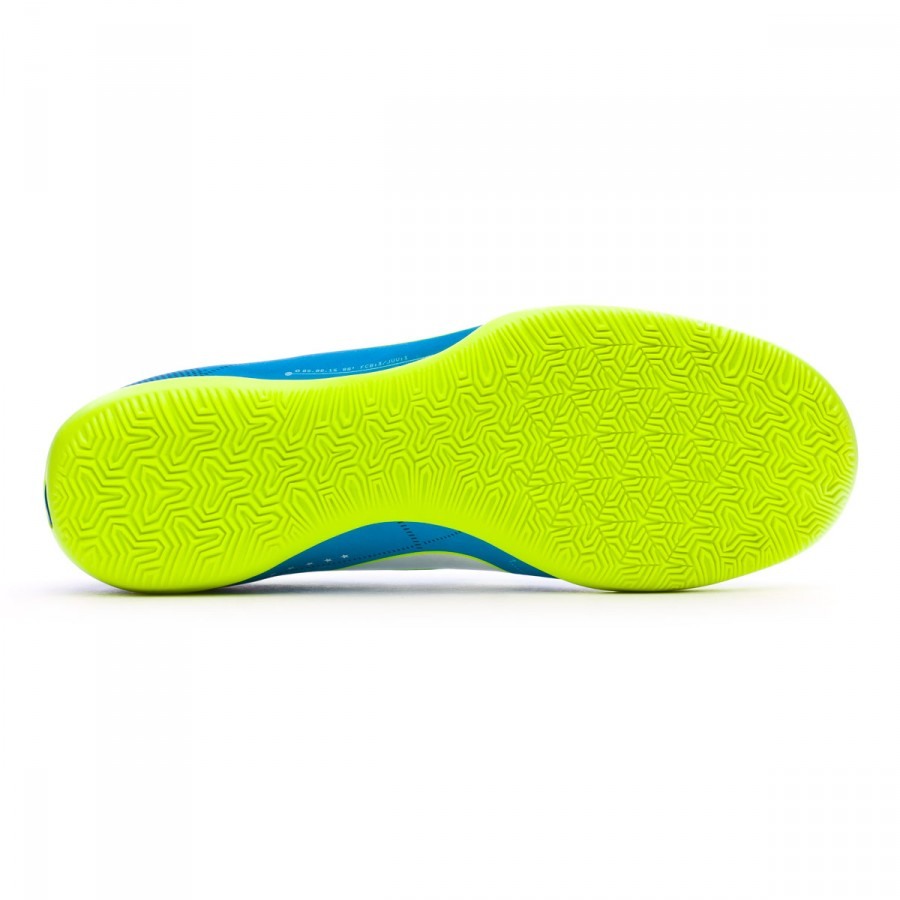 Chaussure de futsal Nike MercurialX Victory VI IC Neymar