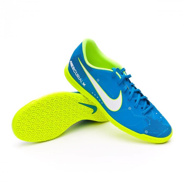 Adidas Futbol Sala Verdes