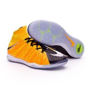 Nike HypervenomX Proximo II DF IC Futsal Boot