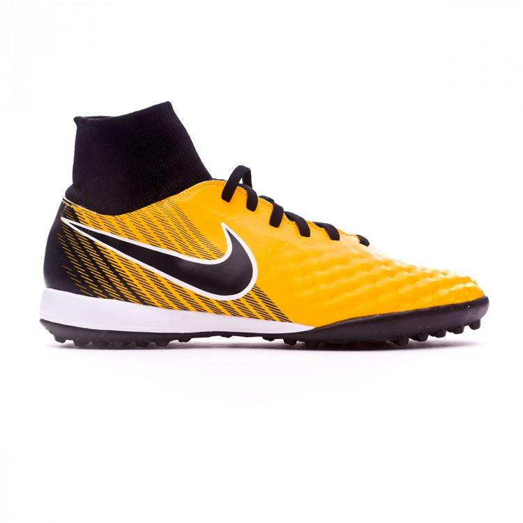 Zapatilla Futbol Sala Nike Magista Ola II. Zona Sport