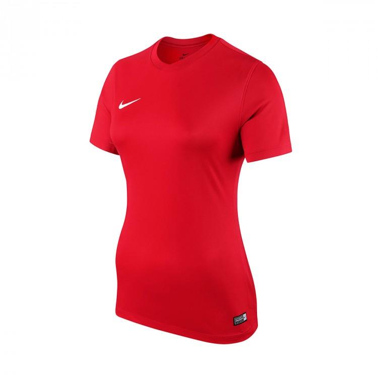 camiseta-nike-park-vi-woman-mc-university-red-0.jpg