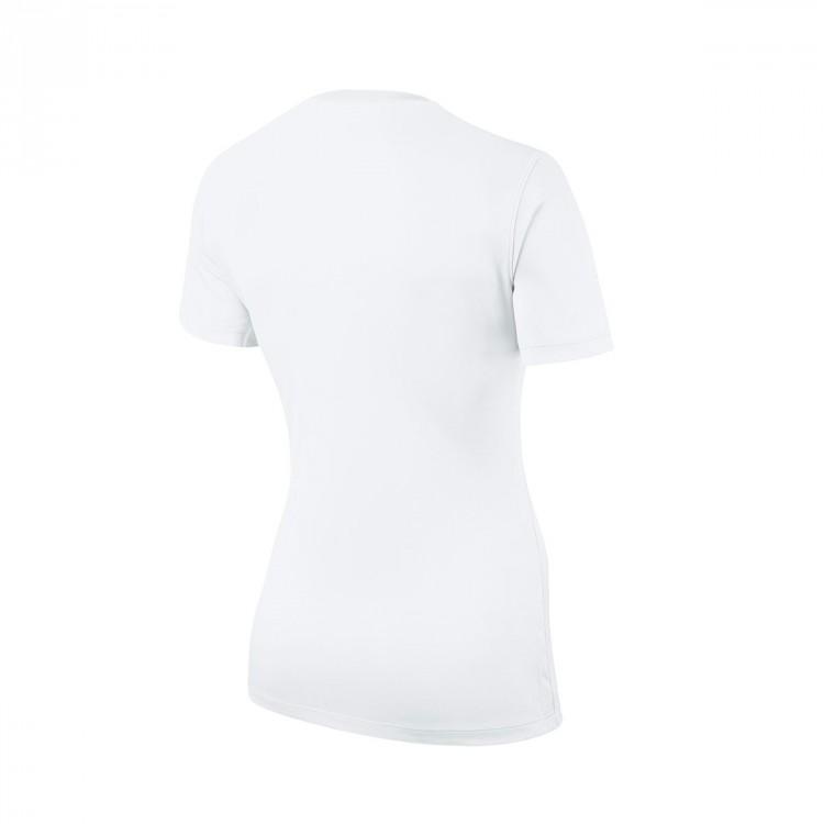 camiseta-nike-park-vi-woman-mc-white-1.jpg