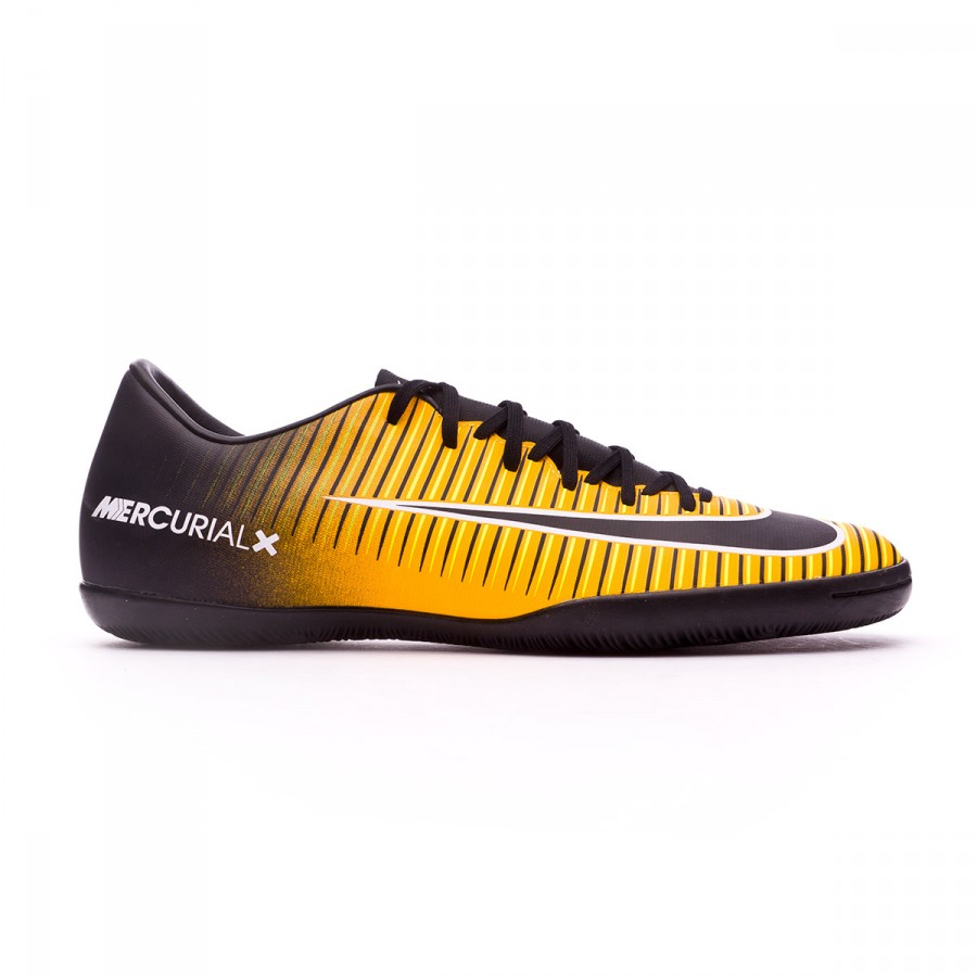 Sapatilha de Futsal Nike Mercurial Victory VI IC