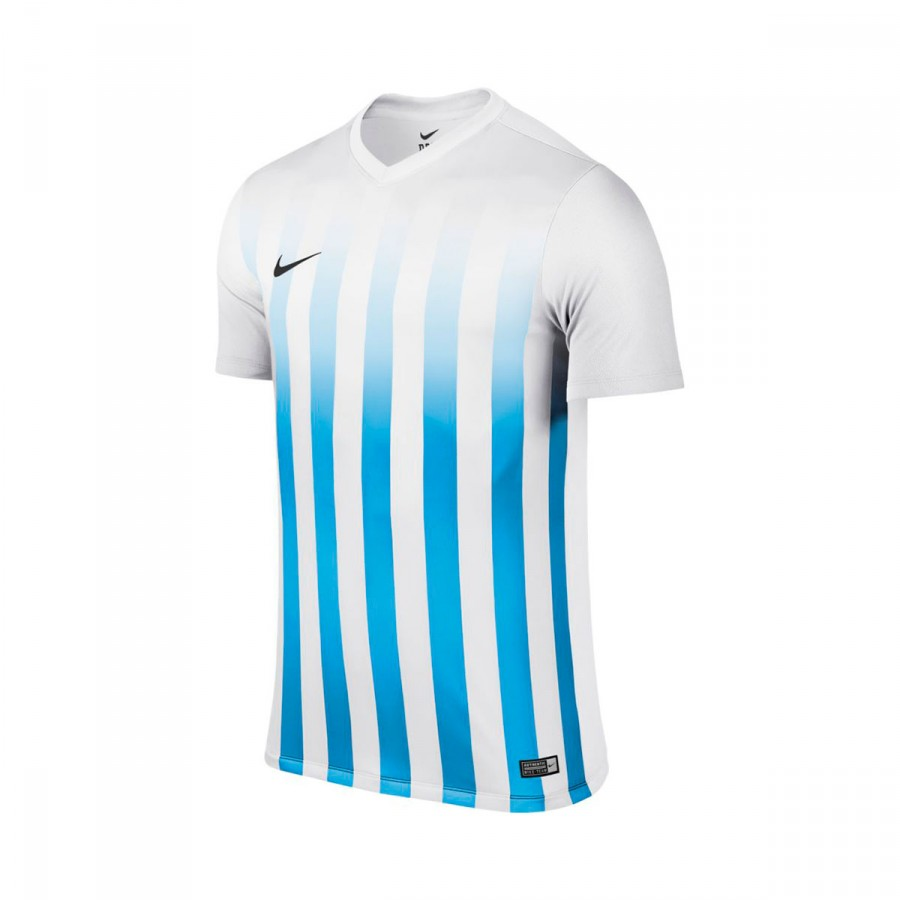 Maillot Nike Striped Division II mc