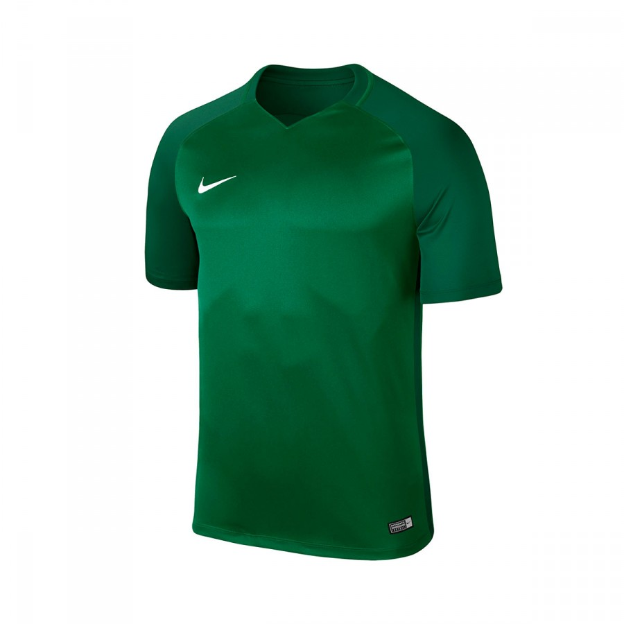 Nike Trophy III ss Jersey