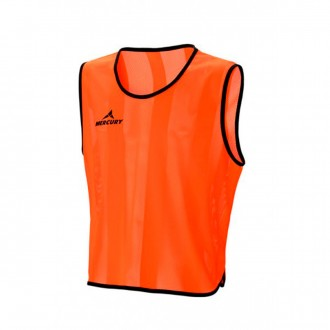 Chasuble  Mercury Gol Orange