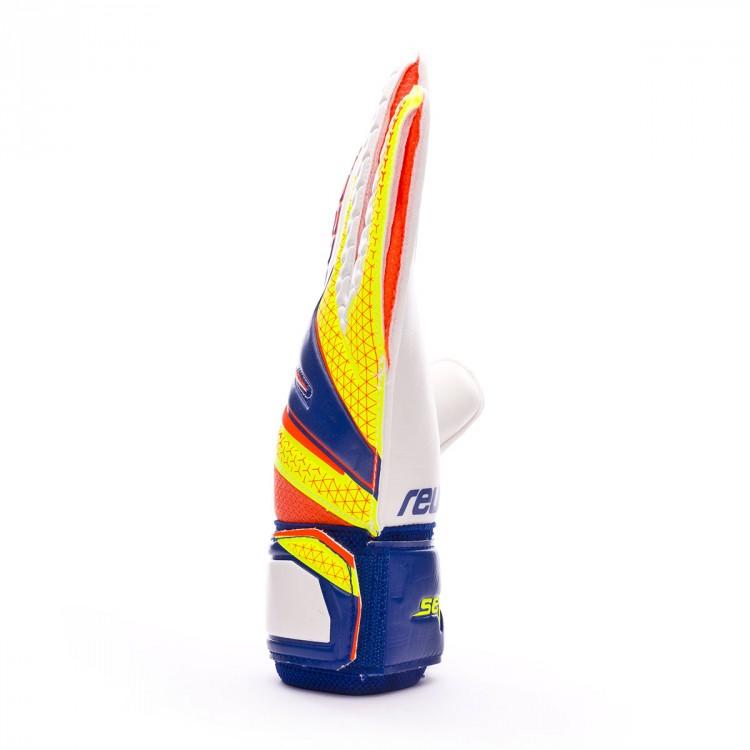 guante-reusch-serathor-dazzling-blue-safety-yellow-2.jpg