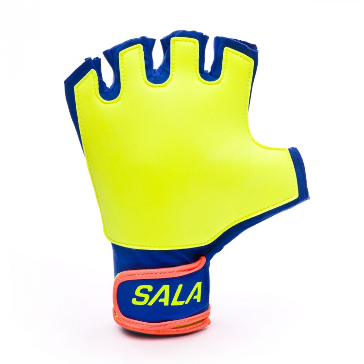 guante-reusch-futsal-sg-sfx-dazzling-blue-safety-yellow-3.jpg