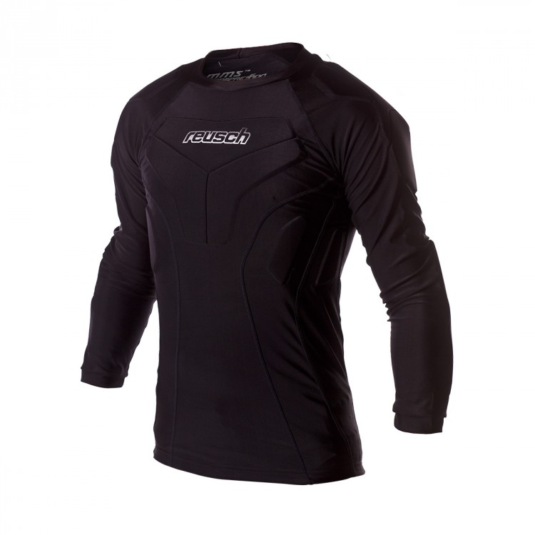 camiseta-reusch-interior-34-padded-pro-black-0.jpg
