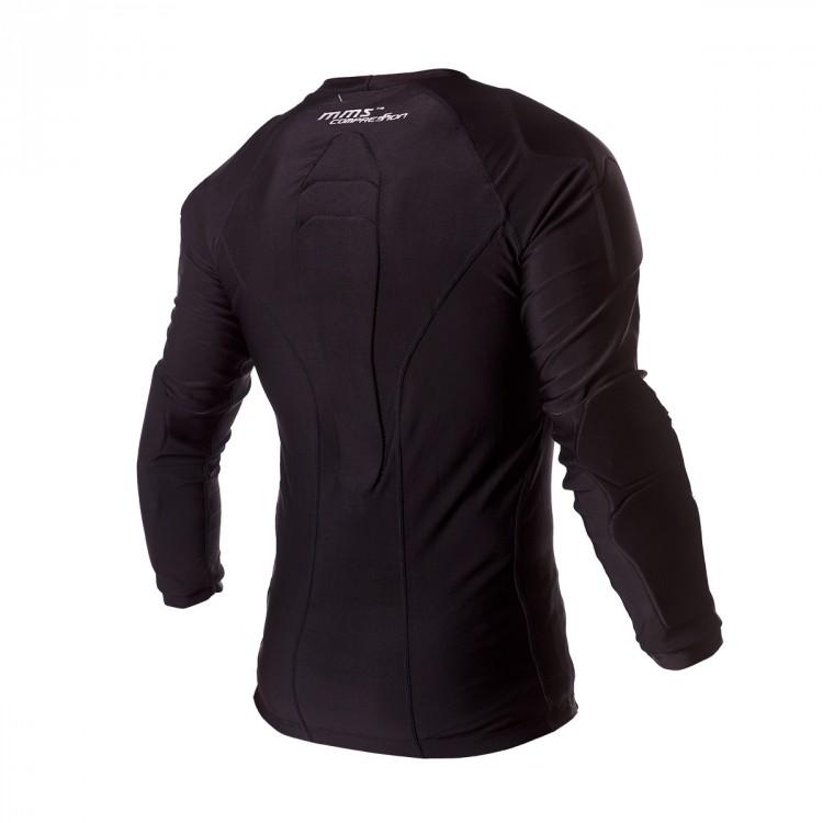 camiseta-reusch-interior-34-padded-pro-black-1.jpg