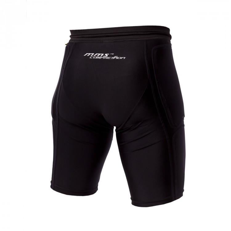 pantalon-corto-reusch-padded-pro-xrd-black-1.jpg