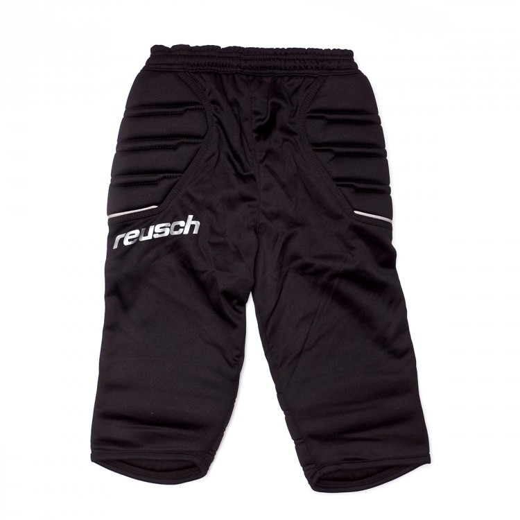 pantalon-pirata-reusch-jr-compact-34-black-1.jpg