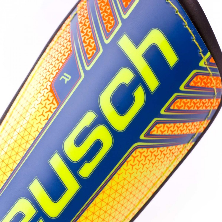espinillera-reusch-pixie-lite-dazzling-blue-safety-yellow-2.jpg