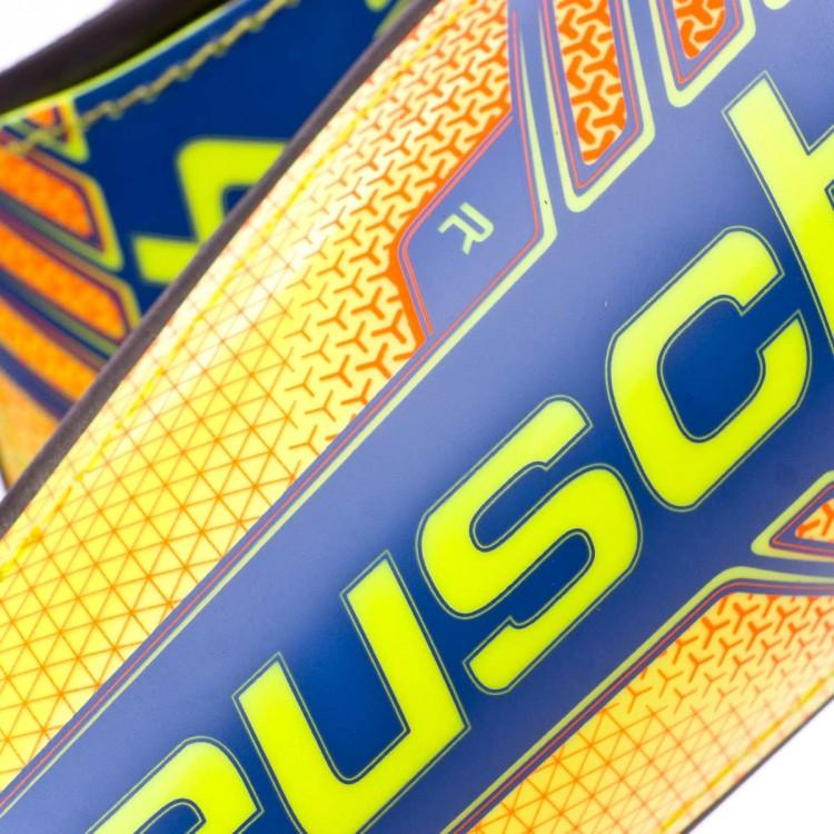 espinillera-reusch-pixie-lite-dazzling-blue-safety-yellow-3.jpg