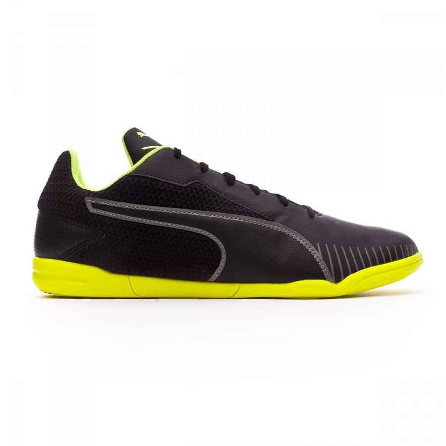 Futsal Boot Puma 365 CT Puma black