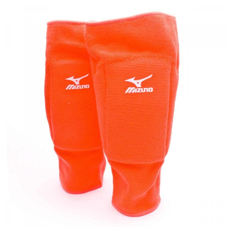 mizuno knee pads size chart eu