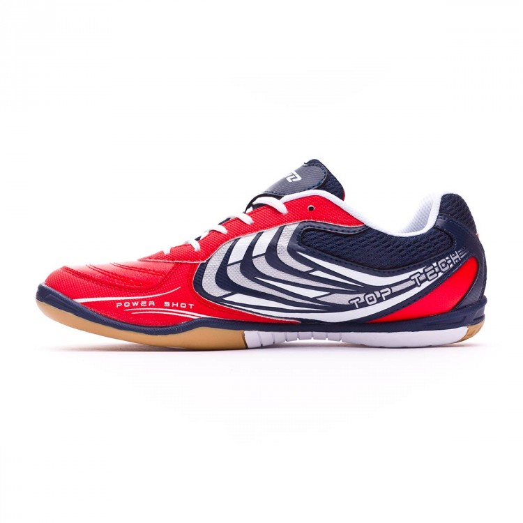 zapatilla-de-futbol-sala-lotto-tacto-ii-500-red-reef-silver-metal-2.jpg