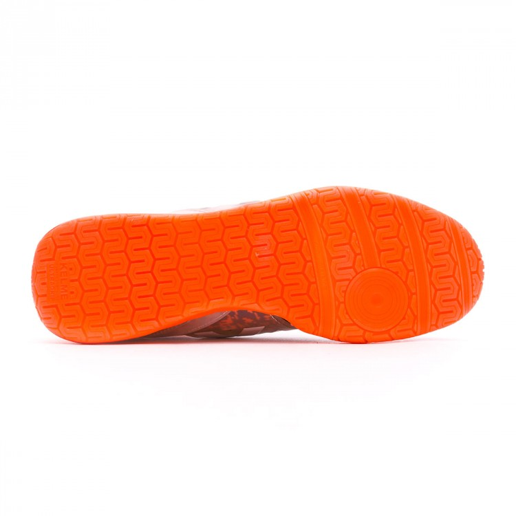 zapatilla-de-futbol-sala-kelme-subito-knit-naranja-fluor-3.jpg