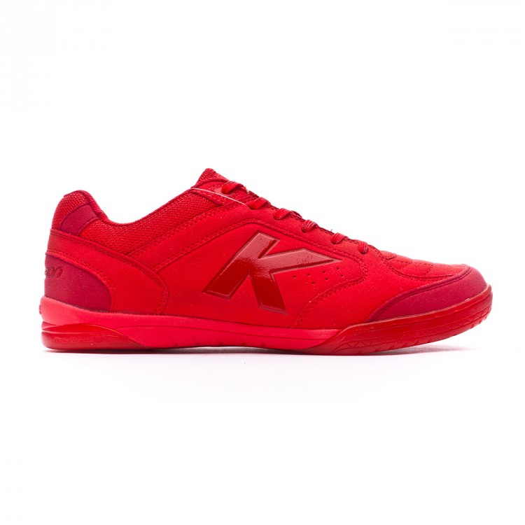 zapatilla-de-futbol-sala-kelme-precision-full-color-rojo-1.jpg
