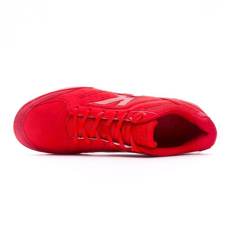 zapatilla-de-futbol-sala-kelme-precision-full-color-rojo-4.jpg