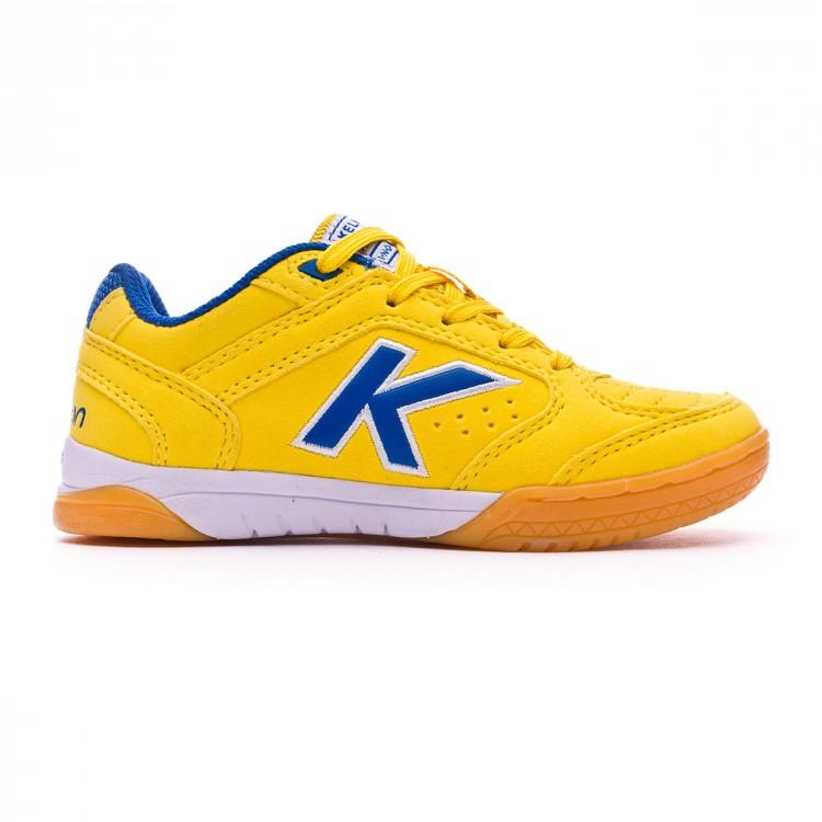 zapatilla-de-futbol-sala-kelme-jr-precision-amarillo-1.jpg