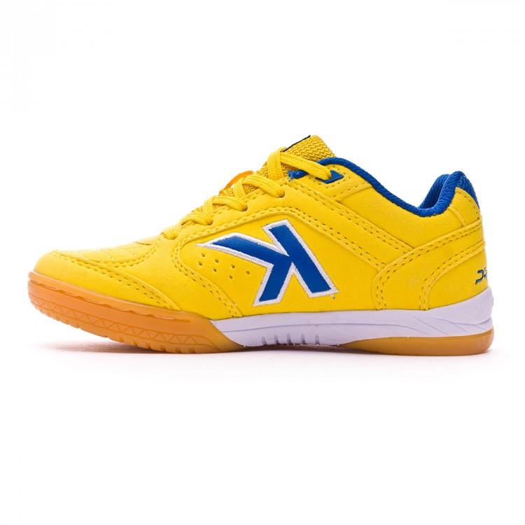 zapatilla-de-futbol-sala-kelme-jr-precision-amarillo-2.jpg