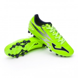 Chaussure  Joma Propulsion AG Solar green