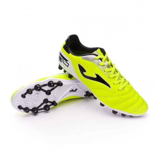 Chaussure  Joma N-10 AG Solar yellow