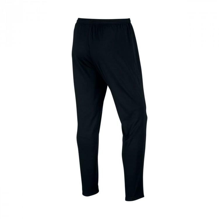 pantalon-largo-nike-dry-academy-black-1.jpg